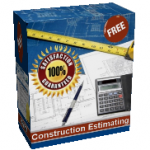 Free Construction Estimating Software Home Remodeling Guide