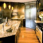 Kitchen and Bathroom renovation tips