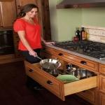 smart home improvement
